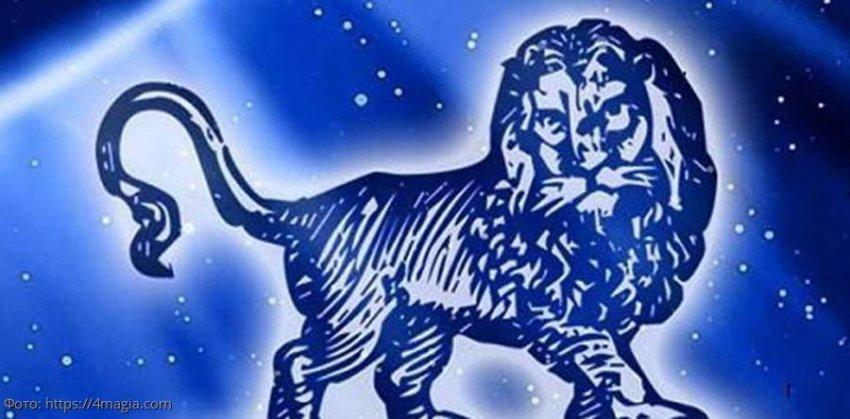 Астрологи вычислили три знака зодиака, которые в апреле смогут стабилизировать финансовую ситуацию
