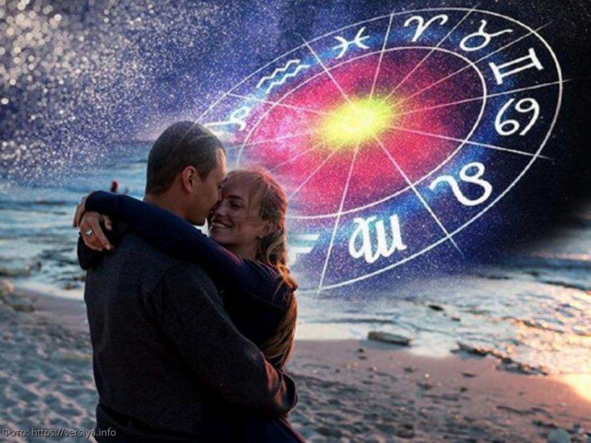 Советы от ангела-хранителя на 10 марта для всех знаков зодиака