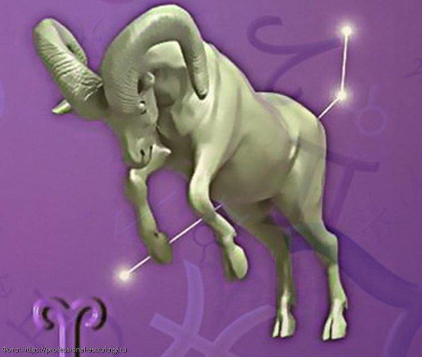 Астрологи определили знаки зодиака, которым с 23 марта звезды сулят неожиданное богатство. Рассказали почему