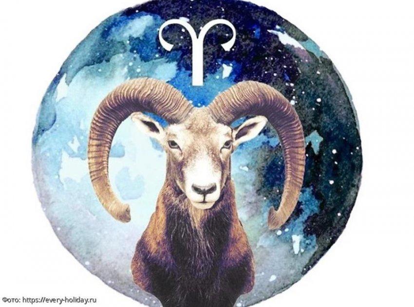 Сплошные неурядицы пророчат астрологи двум знакам зодиака в последний день марта