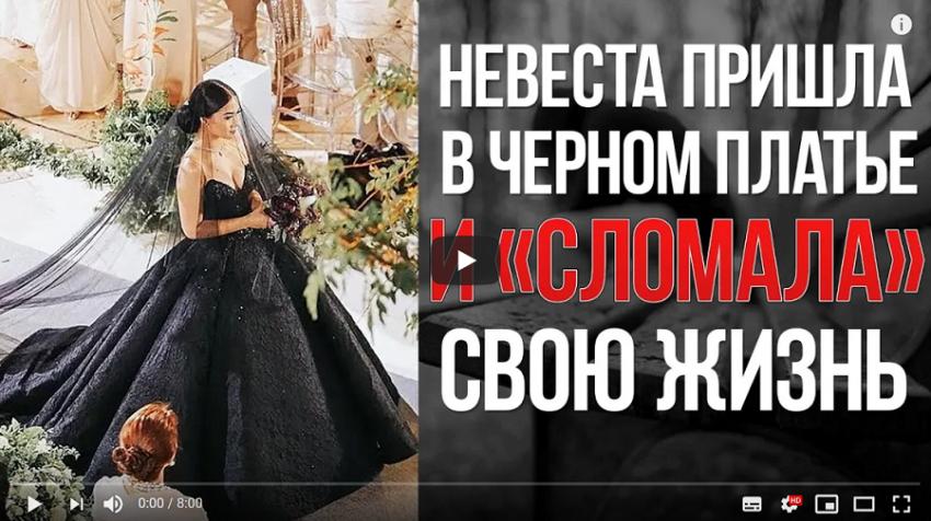 Муж уличил жену в измене по скрипу сейфа в своей спальне