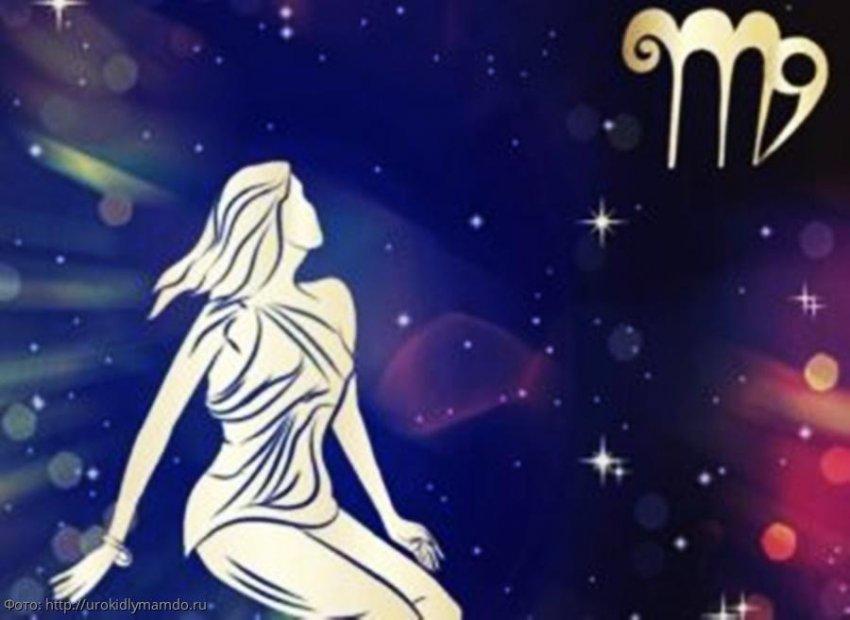 13 марта Глоба назвал самым важным днем в жизни трех знаков зодиака. Объяснил почему
