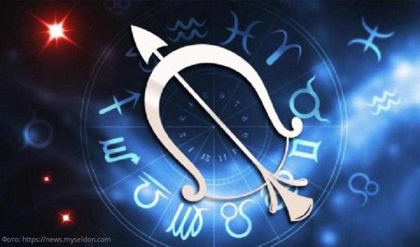 Прошлое не отпускает: знаки зодиака, которым звезды сулят неожиданную встречу 15 марта