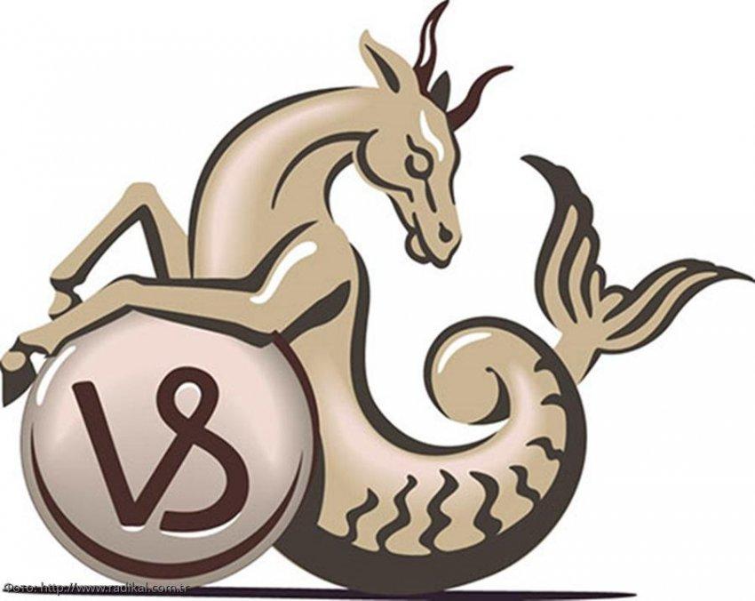 Знаки зодиака, которым астрологи прогнозируют самый продуктивный на прибыль апрель