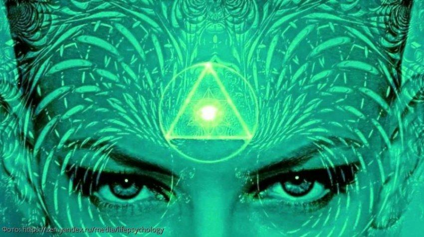Способы развить ясновидение для Раков, Львов и Дев