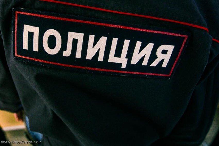 В Архангельске сотрудник полиции свёл счёты с жизнью