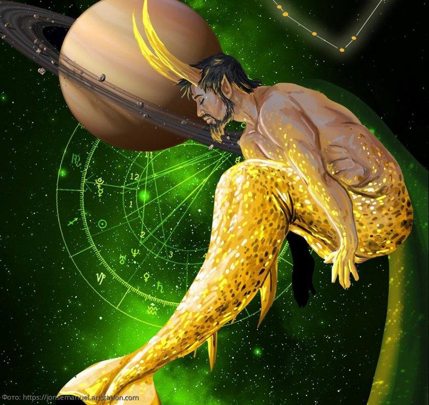 Астрологами определены знаки зодиака, к которым 18 марта постучится удача в дом