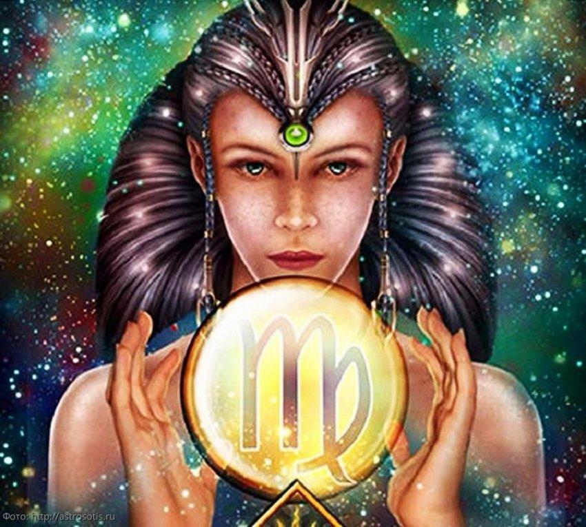 Глоба рассказал, кому из знаков зодиака 16 марта стоит ожидать неожиданной благосклонности Вселенной