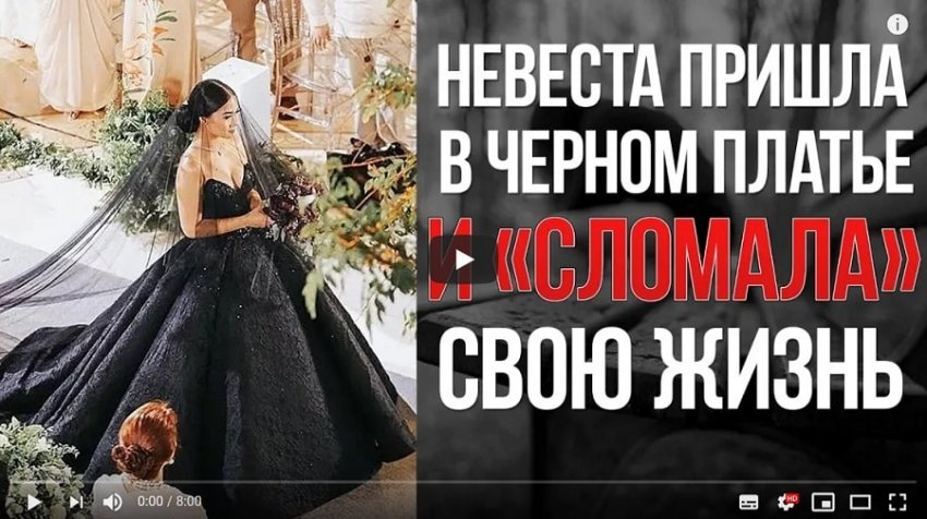 Тест по русскому языку: подберите антонимы к словам
