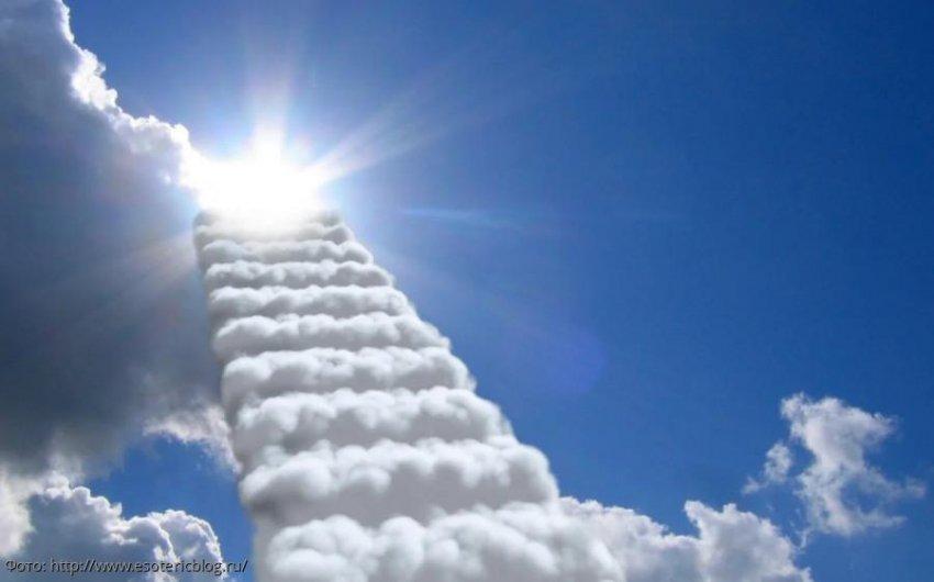 Т. Глоба: с 15 по 25 марта у представителей 3 знаков зодиака начнётся белая полоса везения