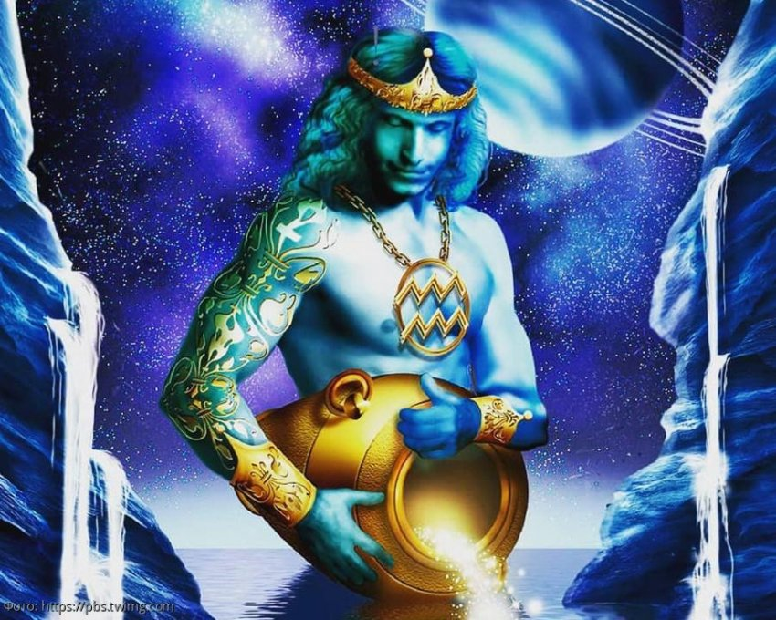 Астрологи рассчитали: с 15 по 18 марта станет периодом фееричного успеха для двух знаков зодиака