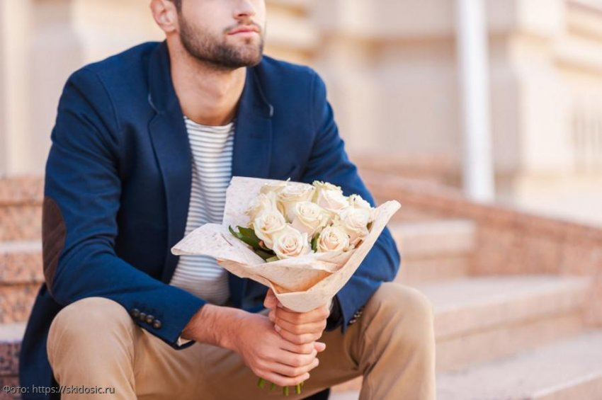 Пять мужских имен, под которыми рождаются будущие идеальные мужья