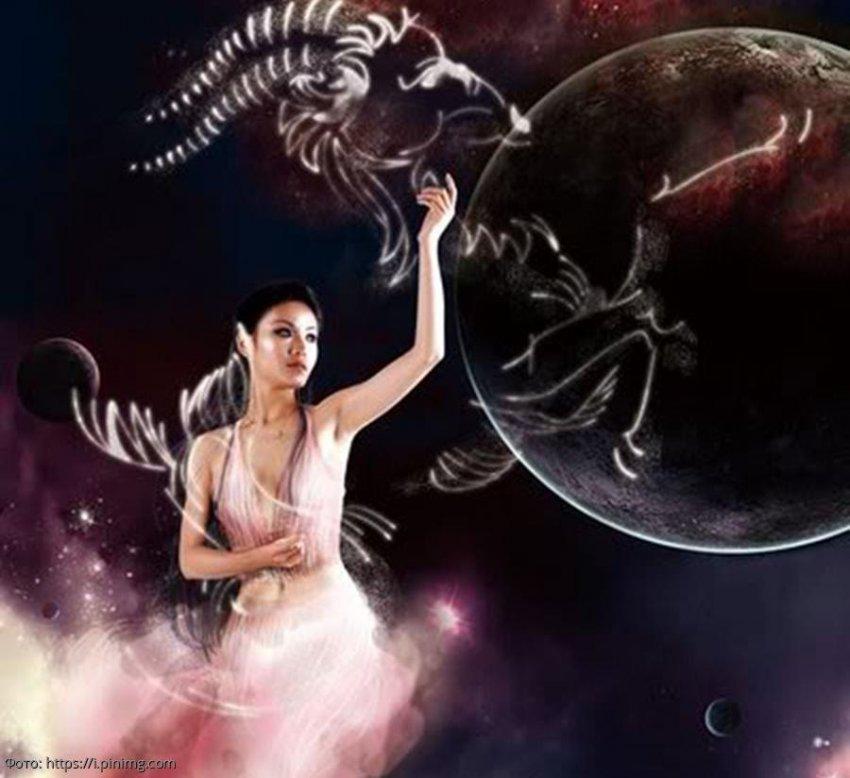 Глоба назвал знаки зодиака, которым Вселенная поможет к концу апреля уверенно стоять на ногах