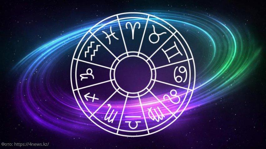 Рабочий гороскоп на 15 марта 2020 года для Овнов, Тельцов, Близнецов, Раков