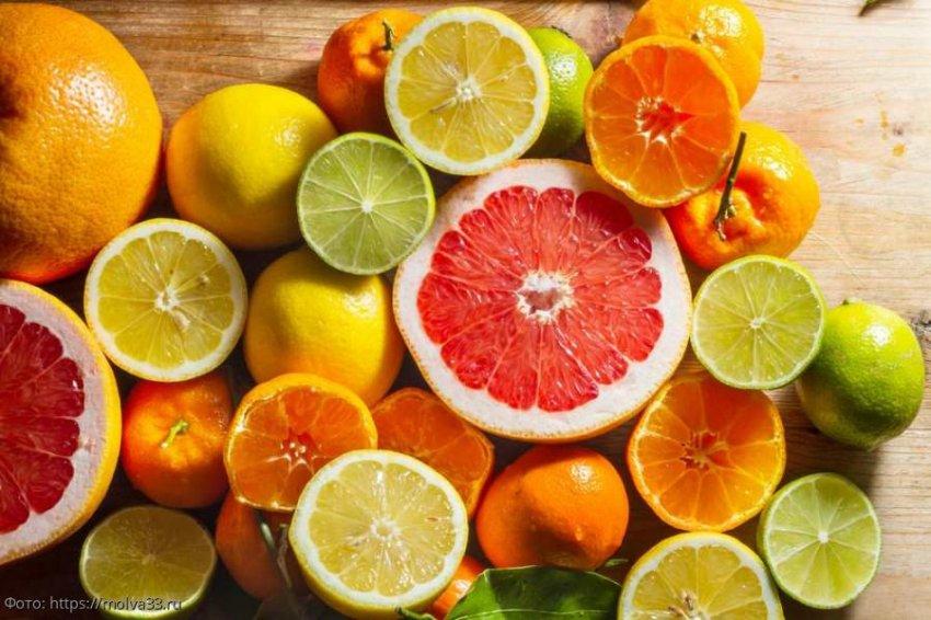 Семь известных продуктов, которые поддержат иммунитет в эпоху эпидемий