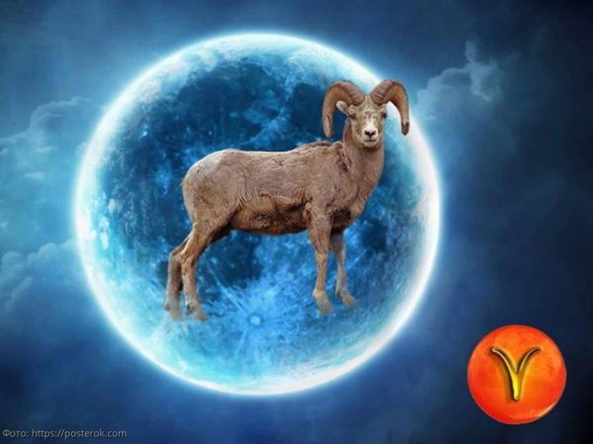 Астрологи определили знаки зодиака, для которых 17 марта и 7 апреля станут самыми важными днями 2020 года
