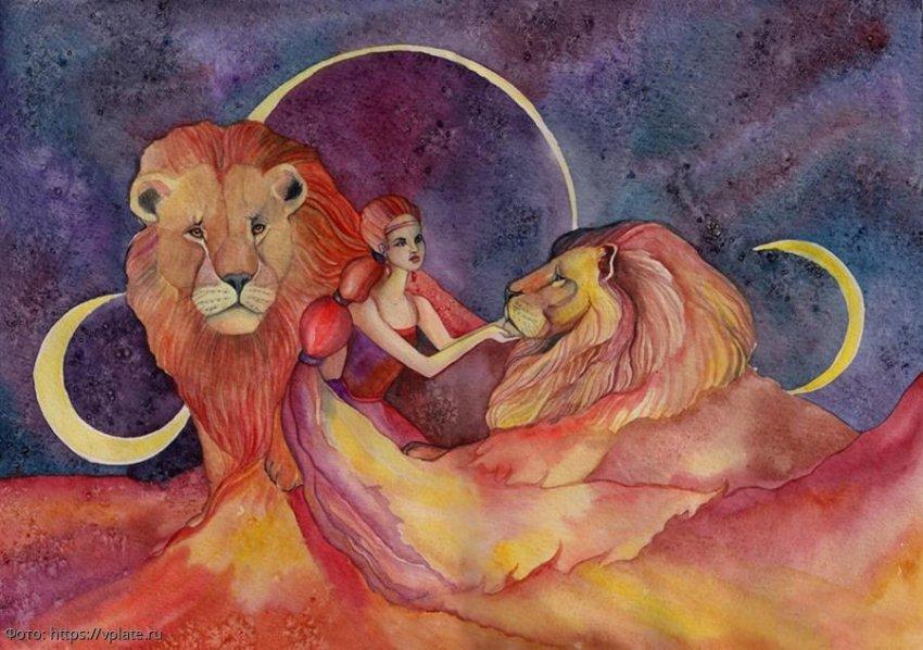 Астрологи определили: под этими знаками зодиака рождаются настоящие хозяева своей жизни