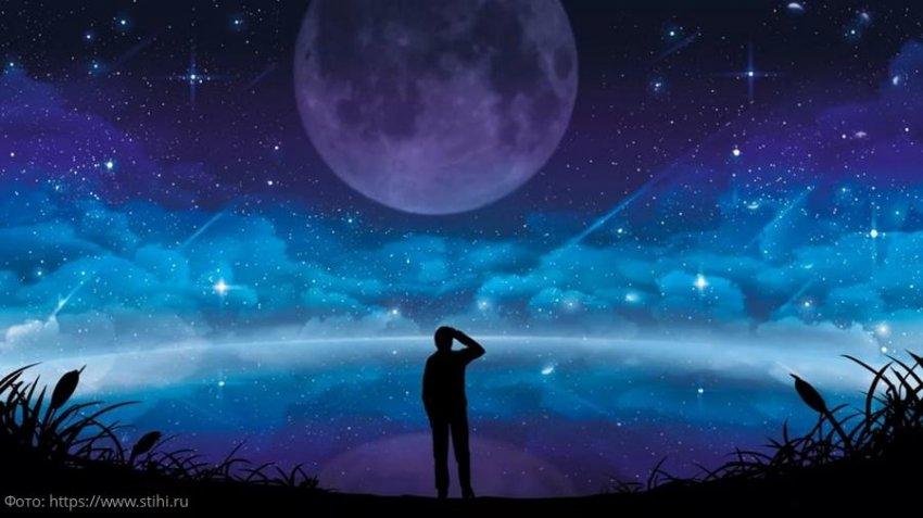 Астрологи спрогнозировали: представители двух знаков зодиака смогут избежать вероятного разорения в апреле