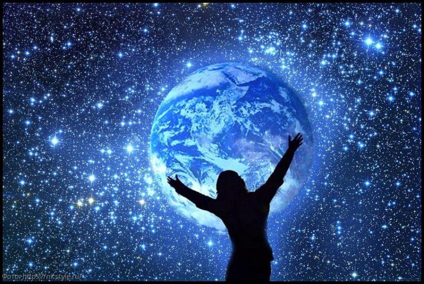 Т. Глоба: с 18 по 28 марта представители 3 знаков зодиака познают неимоверную любовь Вселенной