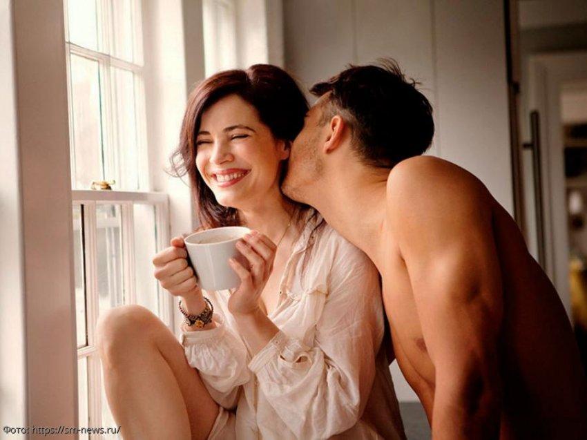 7 главных вещей, которые женщинам нужны в отношениях