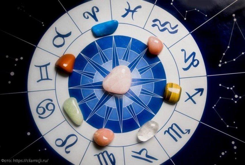Главные везунчики дня: японский гороскоп удачи для всех знаков зодиака на 17 марта
