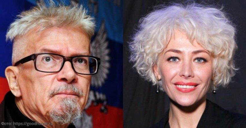 Умер Эдуард Лимонов, писатель и политик, бывший муж актрисы Екатерины Волковой