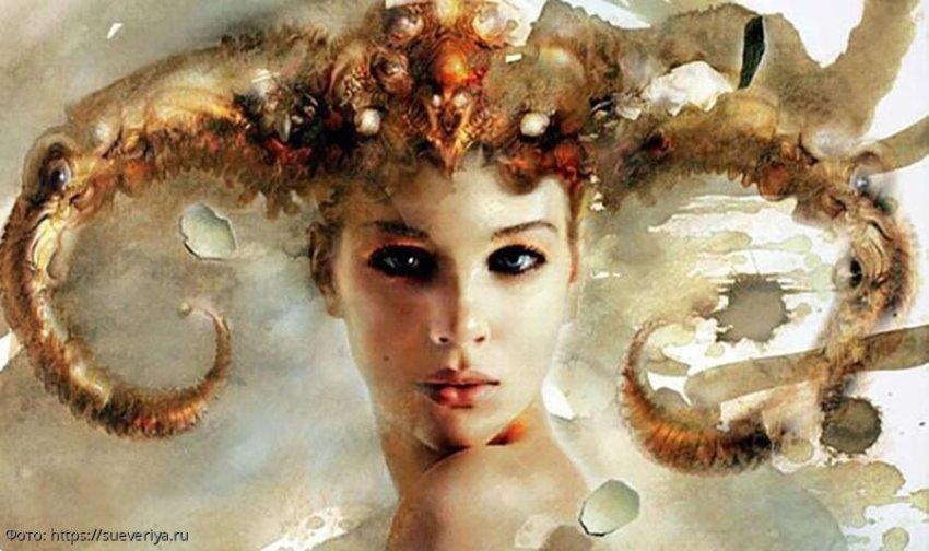 Три знака зодиака названы астрологами как самые главные счастливчики 19 марта