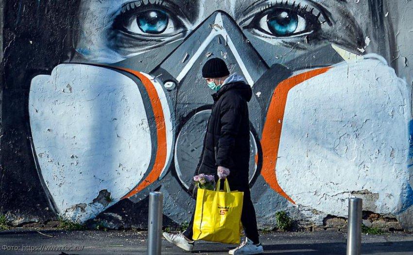 Пандемии от Гомера до Стивена Кинга: что мы можем извлечь из истории литературы