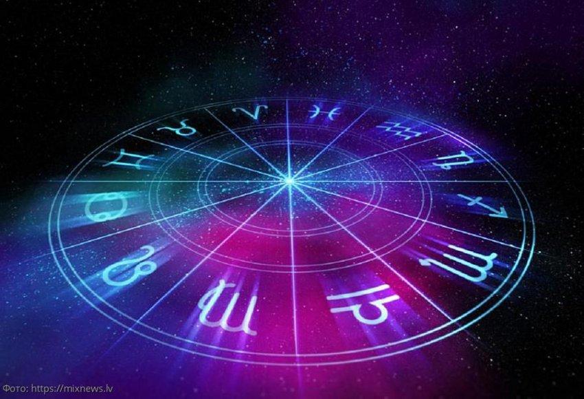 Советы от ангела-хранителя на 19 марта для всех знаков зодиака