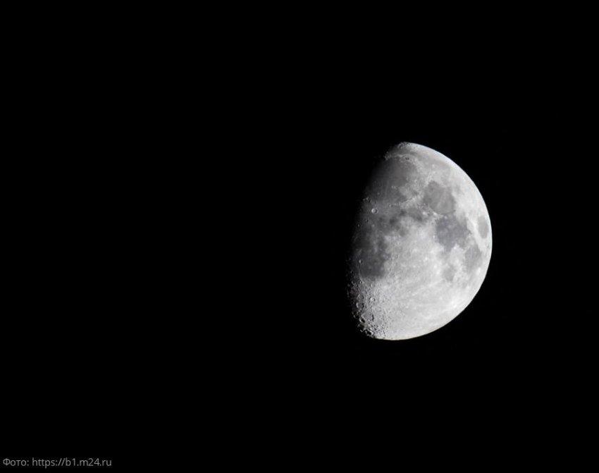 Лунный прогноз красоты и здоровья на 20 марта
