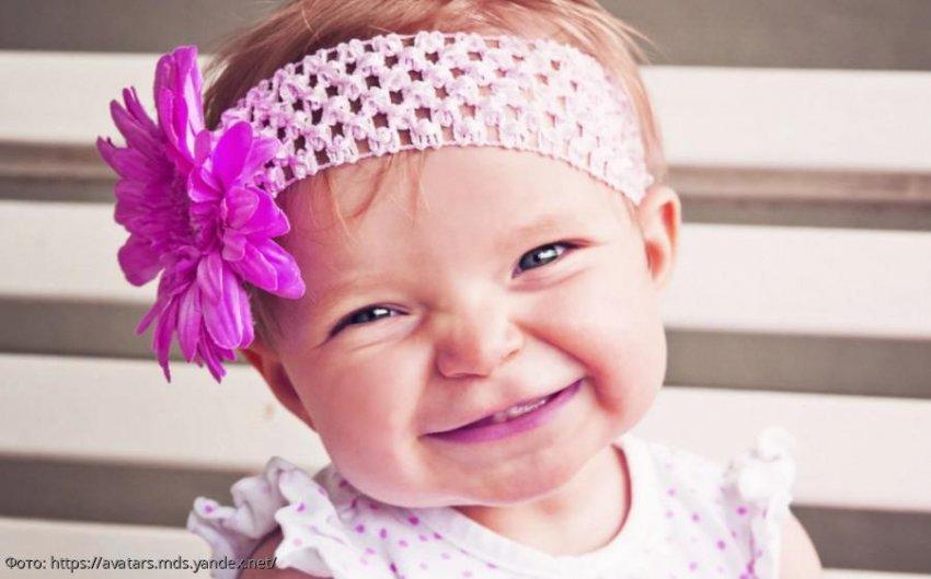 Т. Глоба: с 21 по 28 марта представителям 3 знаков зодиака счастье улыбнётся во все 32