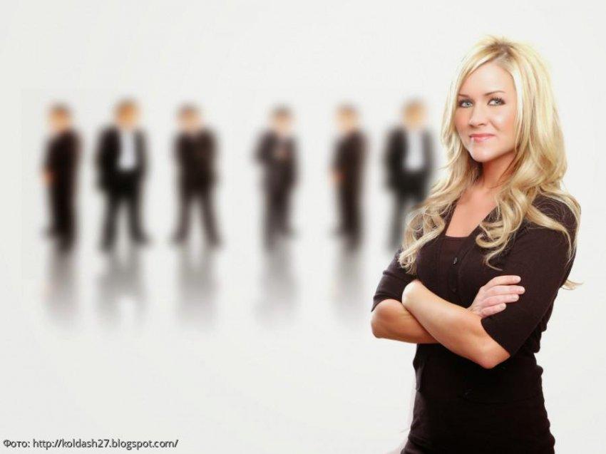 Т. Глоба: с 23 по 27 марта представителям 3 знаков зодиака повезёт в финансах и карьере