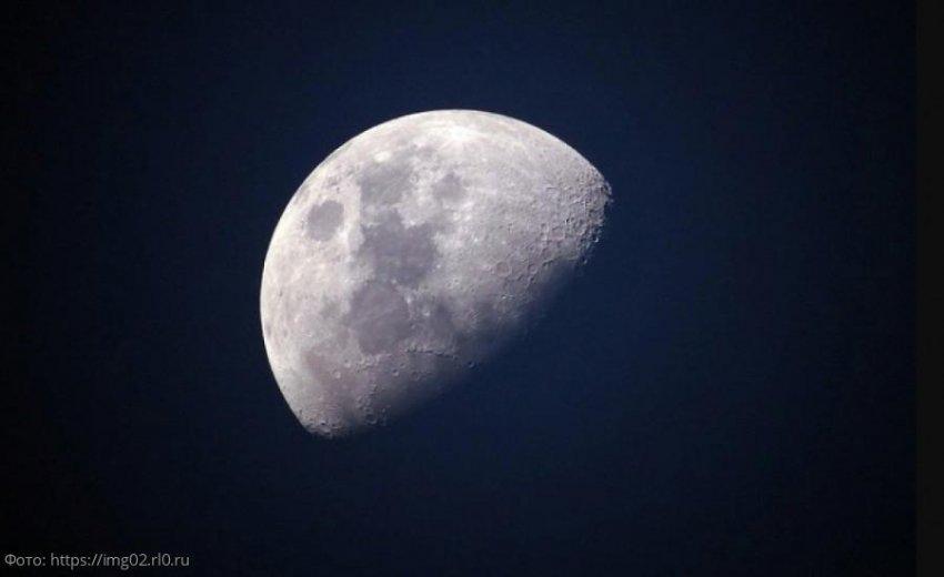 Лунный прогноз красоты и здоровья на 21 марта