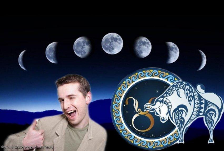 Глоба рассчитал: зеркальное число 04.04.2020 принесет деньги и удачу трем знакам зодиака