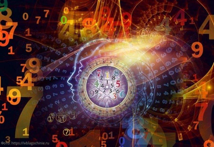 Глоба рассказал, как повлияет зеркальная дата 04.04.2020 на финансы и дела знаков зодиака