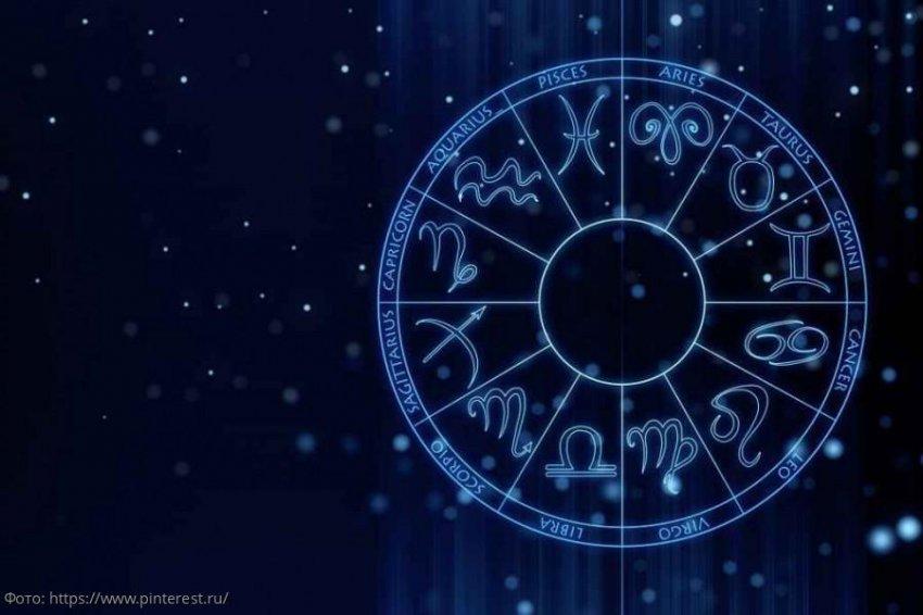 Советы от ангела-хранителя на 23 марта для всех знаков зодиака