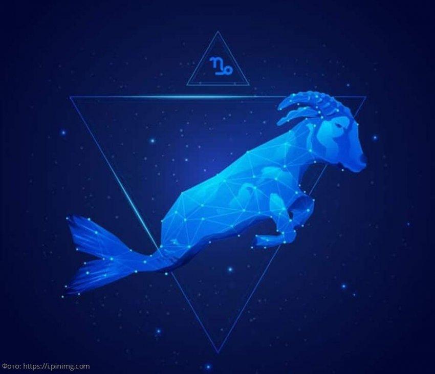 Астрологи спрогнозировали: 29, 30 и 31 марта эти два знака зодиака станут главными любимчиками Фортуны