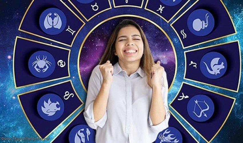 Главные везунчики дня: японский гороскоп удачи для всех знаков зодиака на 23 марта