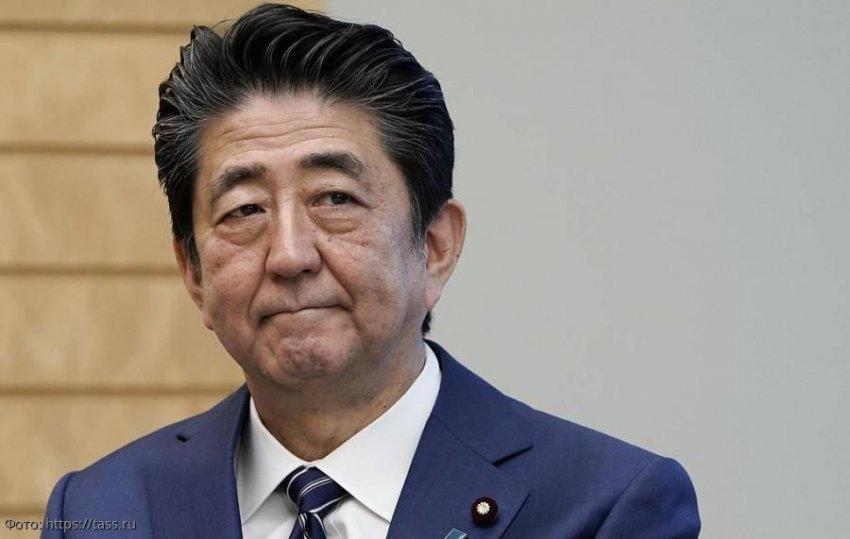 Проведение Олимпиады в Токио под угрозой из-за коронавируса