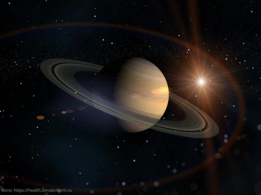 Какие кармические уроки и изменения до 30 июня принесет транзит Сатурна через Водолей