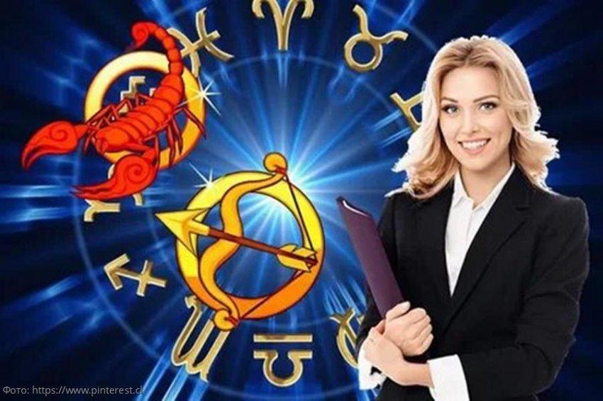 Глоба рассчитал три знака зодиака, которые попадут под бонусную программу Вселенной в конце марта