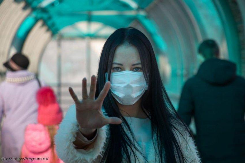 Коронавирус: мог ли мир лучше подготовиться к пандемии