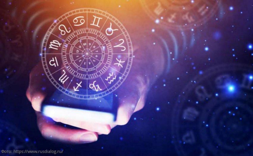 Рабочий гороскоп на 25 марта 2020 года для Овнов, Тельцов, Близнецов, Раков