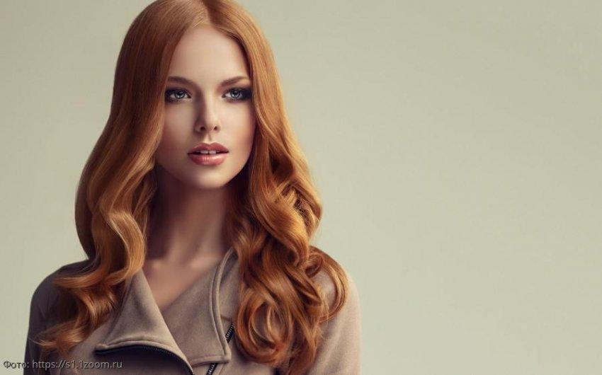 Идеальный цвет волос, приносящий удачу, для Овнов, Тельцов и Близнецов