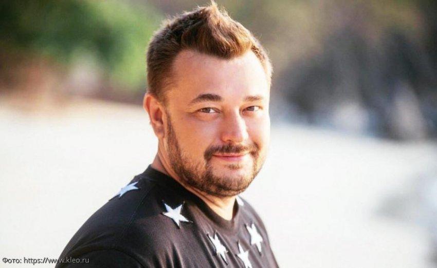 Солист «Руки Вверх!» Сергей Жуков признался, что ему «отрезали половину тела» из-за опухоли