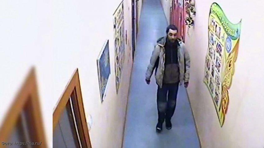 Убийцу, зарезавшего мальчика в детском саду Нарьян-Мара, признали невменяемым