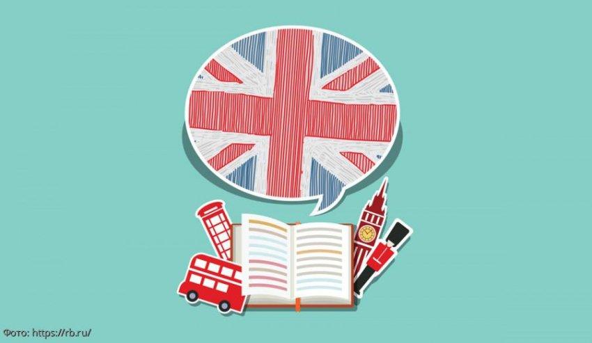 Английский онлайн, школа нового поколения