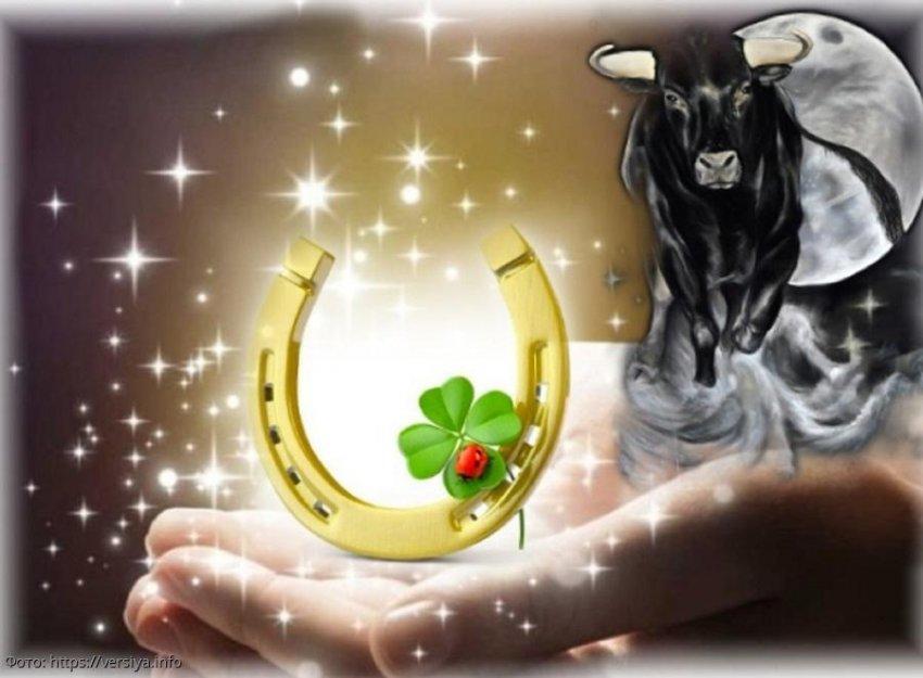 Глоба спрогнозировал: особая дата 02.04.2020 порадует 5 знаков зодиака безоблачным счастьем и удачей в делах