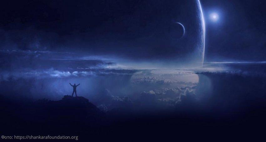 Советы от ангела-хранителя на 26 марта для всех знаков зодиака