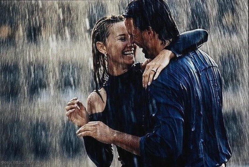 Т. Глоба: на эти знаки зодиака в апреле прольётся золотой дождь счастья и любви